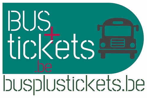 busplustickets.be