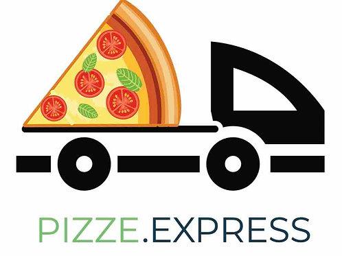 pizze.express