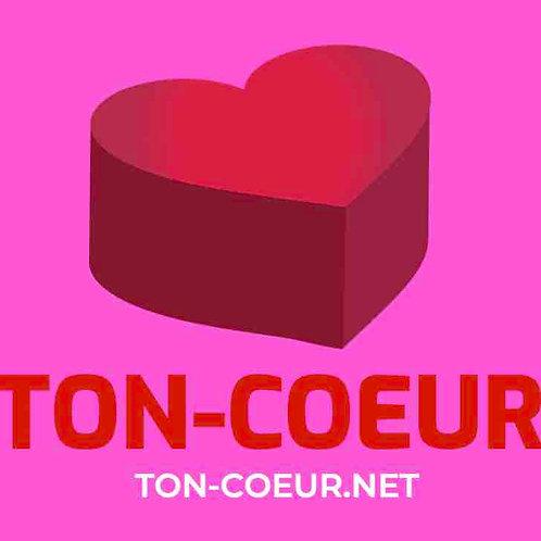 ton-coeur.net