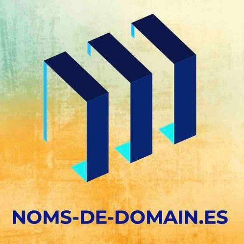 noms-de-domain.es
