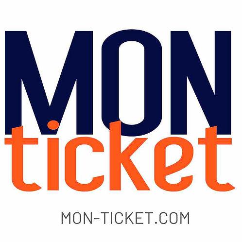 mon-ticket.com