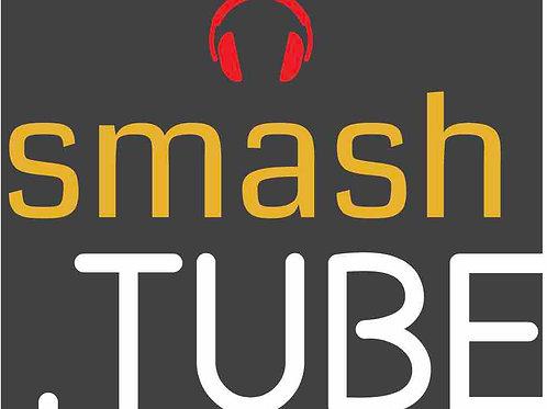 smash.tube