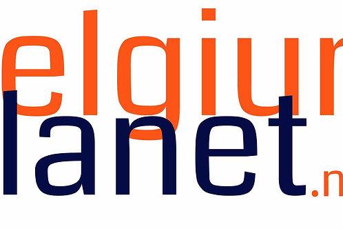 belgiumplanet.net