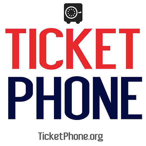 ticketphone.org