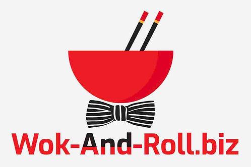 wok-and-roll.biz