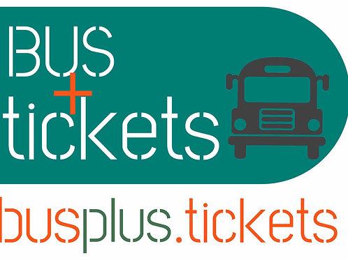 busplus.tickets