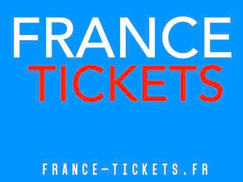 france-tickets.fr