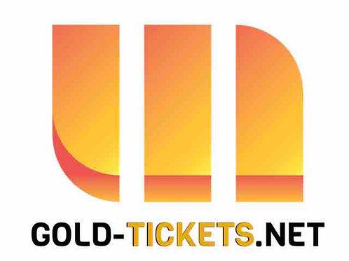 gold-tickets.net