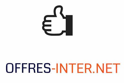 offres-inter.net