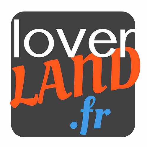 loverland.fr
