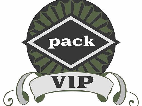 pack.vip