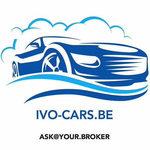 ivo-cars.be