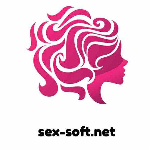 sex-soft.net