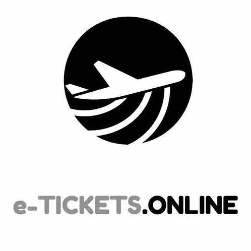 e-tickets.online