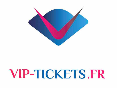 vip-tickets.fr