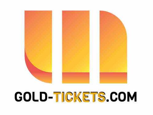 gold-tickets.com