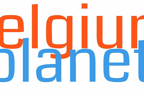 belgium-planet.info