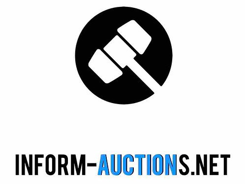 inform-auctions.net