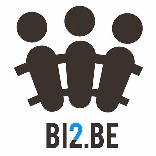 bi2.be
