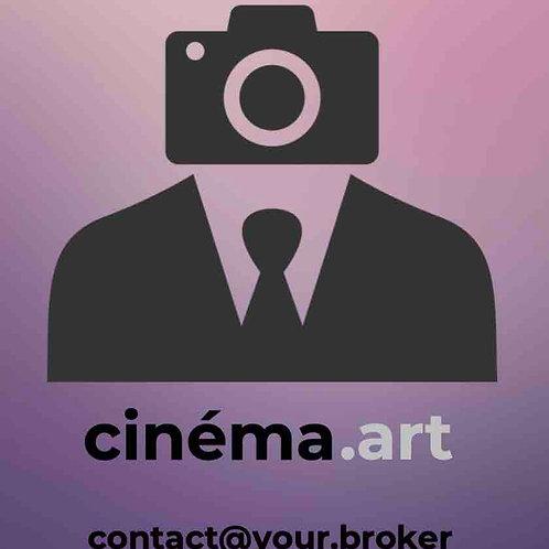 cinéma.art