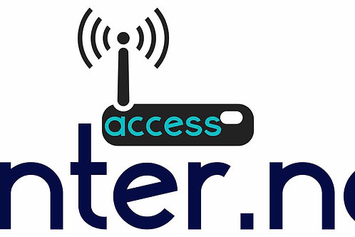 access-inter.net