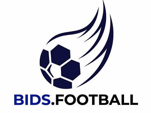 bids.football