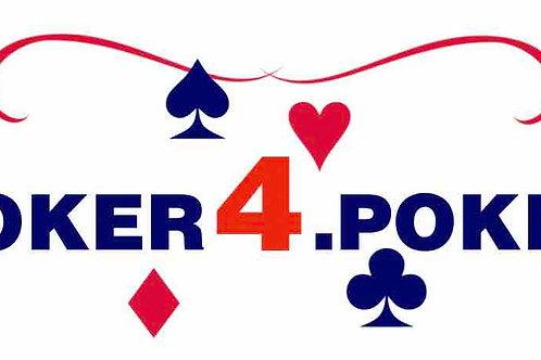 poker4.poker
