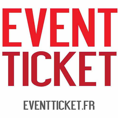 eventticket.fr