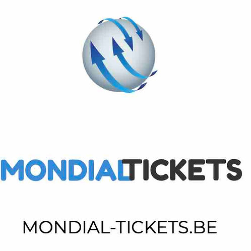 mondial-tickets.be