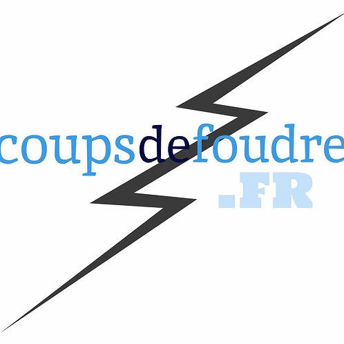 coupsdefoudre.fr