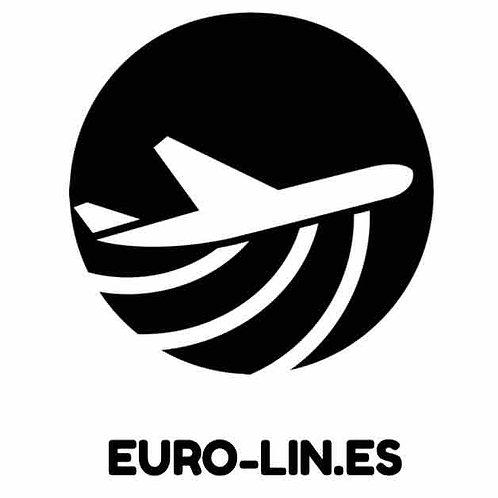 euro-lin.es