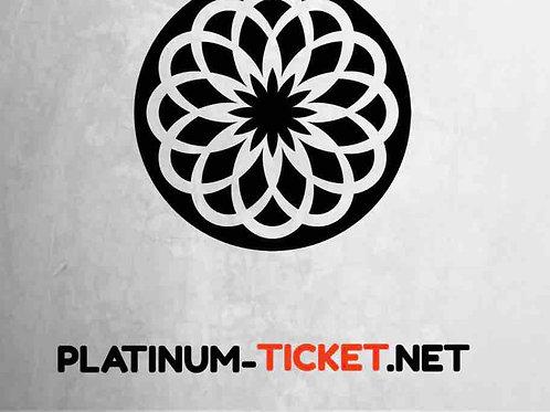platinum-ticket.net