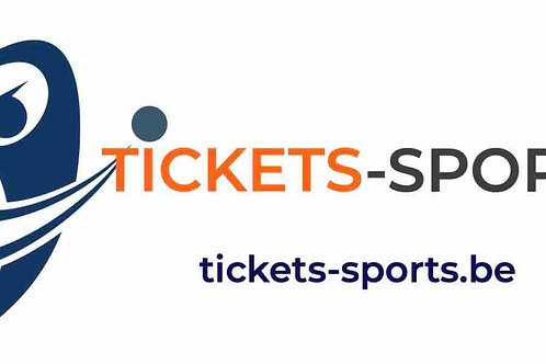 tickets-sports.be