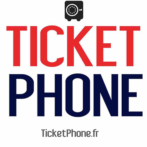 ticketphone.fr