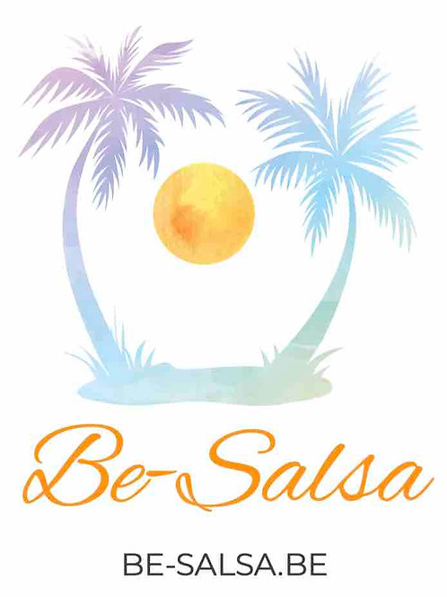 be-salsa.be