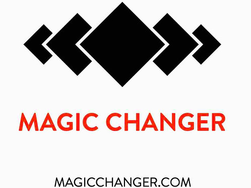 magicchanger.com