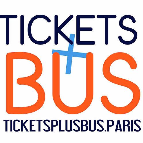 ticketplusbus.paris
