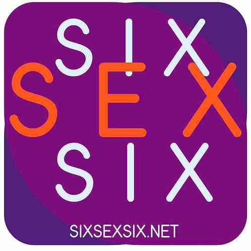 sixsexsix.net