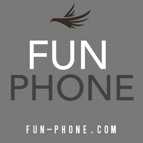 fun-phone.com