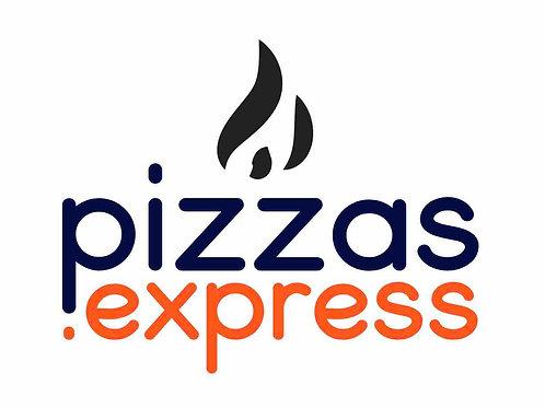 pizzas.express