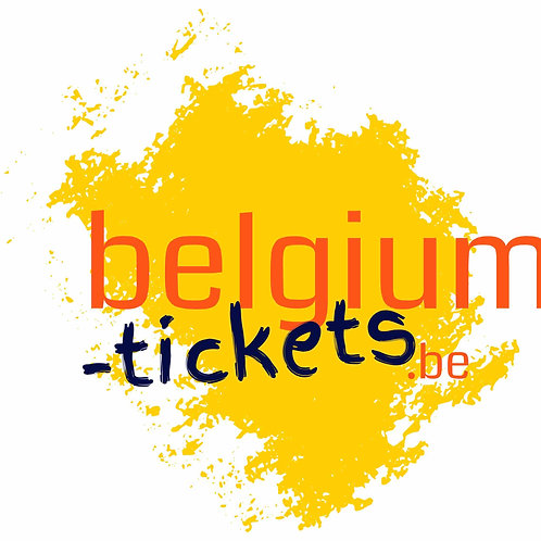 belgium-tickets.be