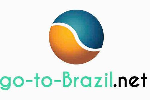 go-to-brazil.net