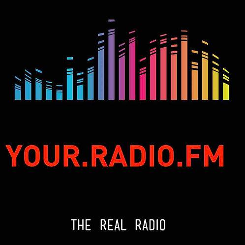 your.radio.fm
