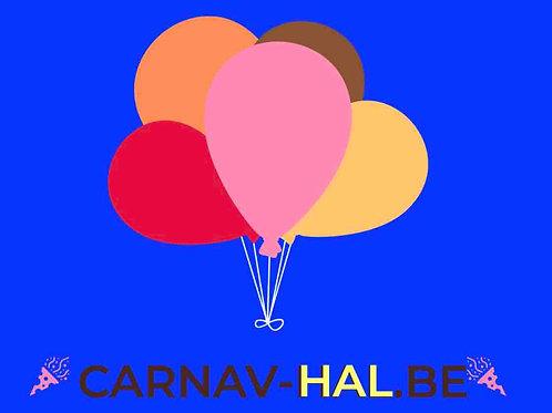 carnav-hal.be