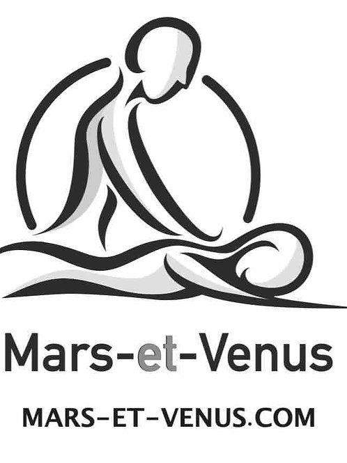 mars-et-venus.com