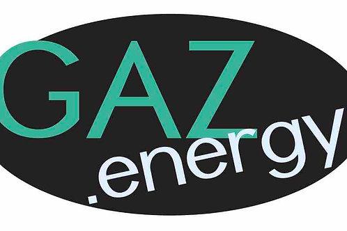 gaz.energy