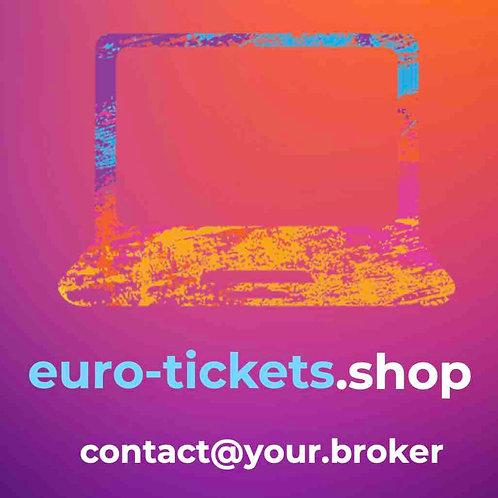 euro-tickets.shop