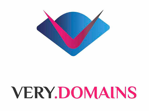 very.domains