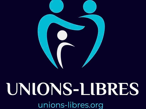 unions-libres.org