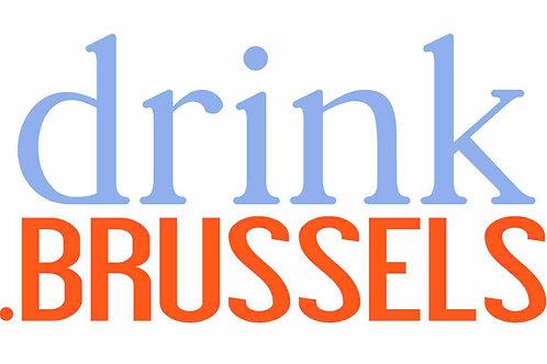 drink.brussels
